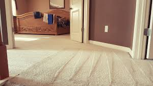 Laminate Flooring Steam Cleaning Only 69 For 3 Rooms Of Carpet Cleaning Charlotte And