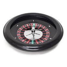 Weird Wall Clocks by Roulette Ball Pill Casino Supply