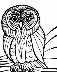 creepy coloring pages 126 best icolor