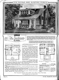 Sears Craftsman House 138 Best Sears Mail Order Houses Images On Pinterest Vintage