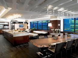 luxury kitchen designs with track lighting and island kitchen bar