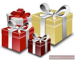 typische hochzeitsgeschenke geschenkideen russlandjournal de