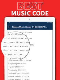 music code for roblox song code roblox tycoon on the app store