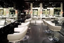 plaza hotel hair salon best hair salon 2017