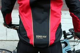 gore waterproof cycling jacket gore 30th oxygen 2 0 gore tex active jacket u2013 rev