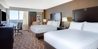 Home Design Outlet Center Philadelphia Holiday Inn Express Philadelphia Midtown Hotel By Ihg