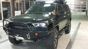 2014 toyota 4runner 3rd row third row seats in trail trd pro page 2 toyota 4runner forum