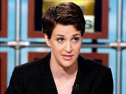 pictures of new anchors hair rachel maddow has a pretty good take on beautiful anchors ny