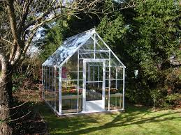 Backyard Green House by Greenhouse Entrepreneur And Children U0027s Author Huge Sale At