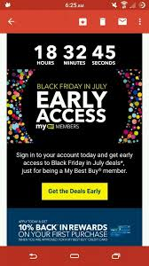 early access black friday deals best buy devrant a fun community for developers to connect over code