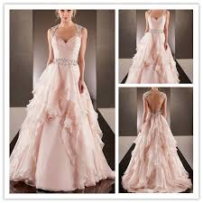 rental wedding dresses 2015 design colored wedding dresses rental wedding