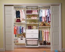 Bedroom Clothes Bedroom Fancy Images Of In Design Ideas Clothes Storage