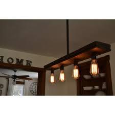 light pendants kitchen islands kitchen island lighting you ll wayfair