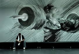Commercial Gym Design Ideas 17 Best Images About Graffiti Mood Bord On Pinterest Graffiti