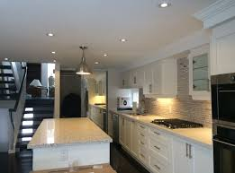 Kitchen Design Mississauga Kitchen Renovation Projects Mississauga Toronto Brampton Gta