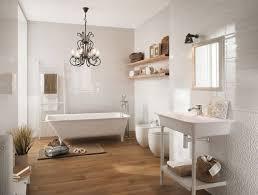 badezimmer jugendstil uncategorized kleines badezimmer fliesen braun weiss ebenfalls
