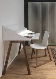 bureau writing desk made in design contemporary furniture home decorating and modern