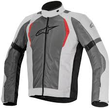 motorcycle jackets with armor 212 65 alpinestars mens amok air drystar lined armored 261168