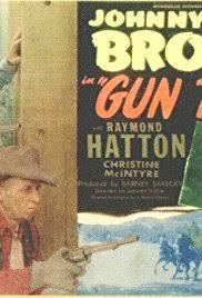Seeking Cactus Imdb Gun Talk 1947 Imdb