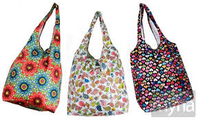 Reusable Shopping Bags 52 And Colorful Reusable Shopping Bags Myria