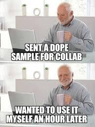 Memes Hip Hop - lo fi hip hop memes for lo fi hip hop teens 11 photos health