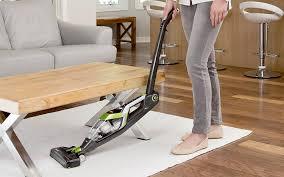 Laminate Flooring Vacuum Bissell 1954 Bolt Lithium Ion Pet Review U2013 Pet Hair Vacuum Cleaner
