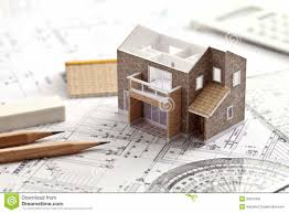 Design Your Own Kit Home Online by Design Your Home Kit
