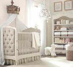 luminaire pour chambre b porte fenetre pour chambre de bébé design élégant luminaire chambre