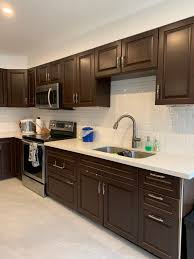 best degreaser for painted kitchen cabinets pro top tips for painting kitchen cabinets fusion mineral