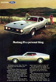 Best Classic Muscle Cars - 987 best classic car u0026 more ads 2 images on pinterest vintage