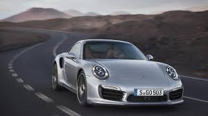porsche 911 review 2014 2014 porsche 911 turbo s drive review autoweek