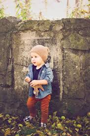 best 25 baby boy winter clothes ideas on baby boy