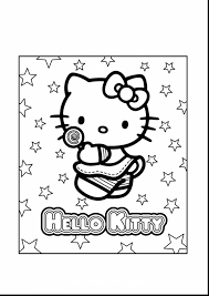unbelievable hello kitty easter coloring pages with hellokids com