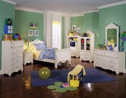 standard furniture diana 5 drawer chest walmart com
