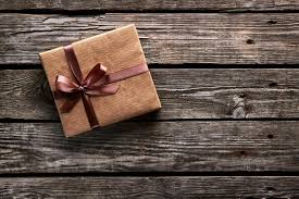 gifts for home top 10 holiday gifts for the home cbs news