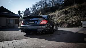 mercedes c63 amg alloys liberty walk mercedes c63 amg 3sdm alloy wheels