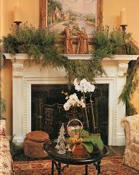 furniture spectacular big fireplace interior ideas excerpt stone