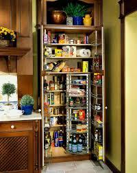 kitchen closet design ideas kitchen closet design ideas best decoration storage for diy cabinet