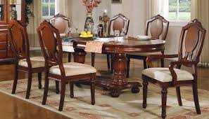 Cherry Dining Room Tables Furniture Stores Kent Cheap Furniture Tacoma Lynnwood