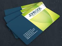 quality business cards ideas business cards ideas