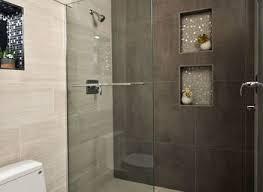 small bathroom ideas realie org