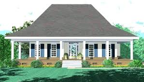southern home plans with wrap around porches wrap around porch plans awesome country style home plans with wrap