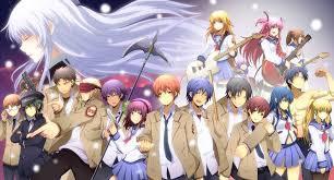 anime action romance top 10 action romance animes anime amino