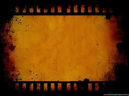 camera reel wallpaper film reel related keywords suggestions film reel long tail