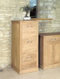 Rymans Filing Cabinet Stylish Filing Cabinets Uk With Green Storage Shelving Furniture