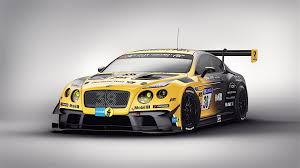 bentley continental gt3 r black bentley continental 24 unveiled it is a limited edition of the