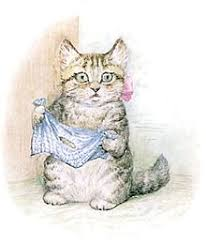 the story of miss moppet wikipedia