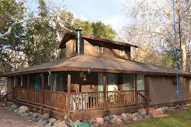 Arizona travel log images Bedroom flagstaff cabins for sale all listings real estate az sold jpg