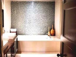 Glass Bathroom Tiles Ideas Glass Tile Design Ideas Geisai Us Geisai Us