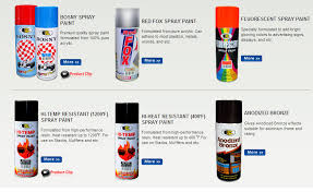 asmat group bosny acrylic aerosol paint u0026 other products